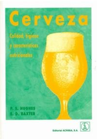 Cerveza: Calidad, higiene y características Nutric
